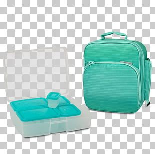 Bento Lunchbox Bag Container Plastic PNG