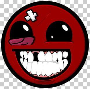 Emoticon Smiley Desktop Computer Icons PNG