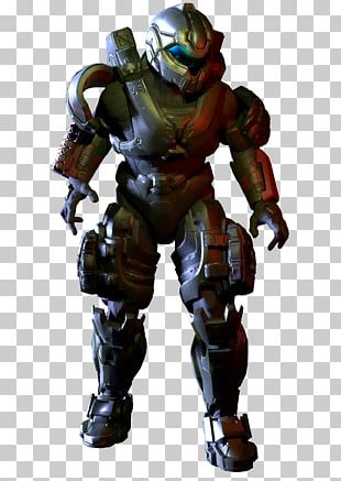 Halo 5: Guardians Halo: Spartan Assault Halo: Reach Halo 4 Halo 3 PNG