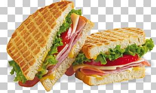 Cheese Sandwich Chicken Sandwich Vegetable Sandwich Hamburger BLT PNG