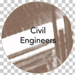 Civil Engineering Architectural Engineering Construction Industry PNG