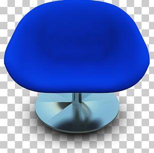 Electric Blue Purple Cobalt Blue PNG