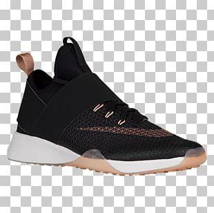 Nike Free Nike Air Max Sports Shoes PNG