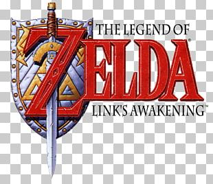 The Legend Of Zelda: Link's Awakening The Legend Of Zelda: A Link To The Past Oracle Of Seasons And Oracle Of Ages Zelda II: The Adventure Of Link PNG
