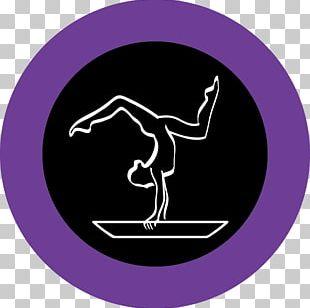 Buckhead Gymnastics Center USA Gymnastics Artistic Gymnastics Tumbling PNG