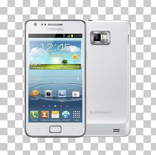 Samsung Galaxy S Plus Samsung Galaxy S7 Gigabyte Telephone PNG