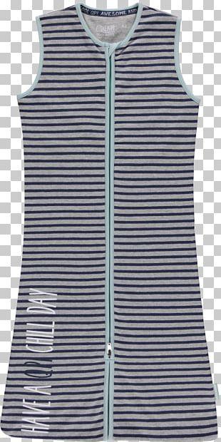 T-shirt Dress Sleeve Clothing Coat PNG