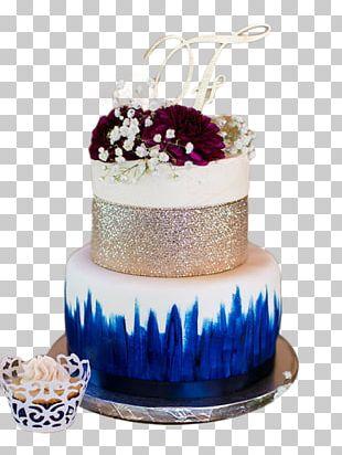 Wedding Cake Topper Cupcake Cake Decorating PNG