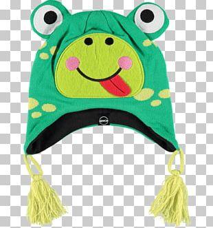 Beanie Knit Cap T-shirt Lining Glove PNG