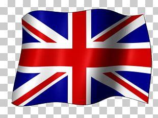 Flag Of The United Kingdom European Union Flag Of England PNG