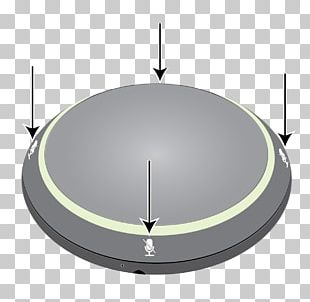 Microphone Computer Network Communication Channel Sound Angle PNG