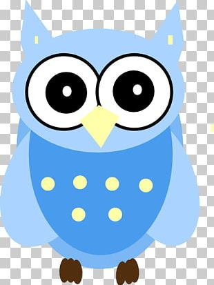 Owl Infant Drawing Baby Shower PNG