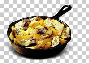 Side Dish Vegetarian Cuisine Recipe Vegetable Food PNG
