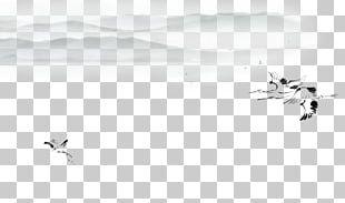 White Brand Pattern PNG