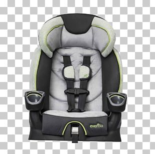 Evenflo Car Seat Canadian Tire, Baby Toddler Car Seats Evenflo Maestro Five Point Harness Png, Evenflo Car Seat Canadian Tire