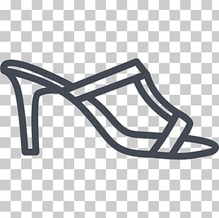 Fashion Clothing Shoe Computer Icons PNG