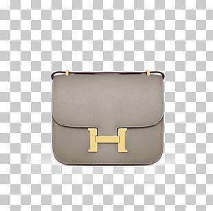 Handbag Hermès Leather Coin Purse PNG