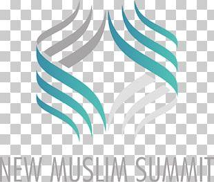 Logo Headgear Font PNG