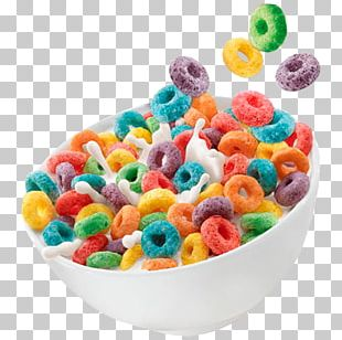 Breakfast Cereal Corn Flakes Froot Loops Electronic Cigarette Aerosol And Liquid PNG