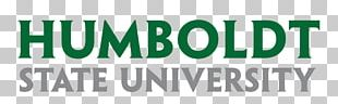 Humboldt State University California State Polytechnic University PNG