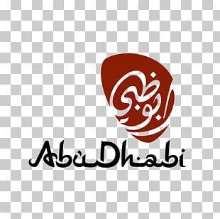 Louvre Abu Dhabi Logo Dubai Brand PNG