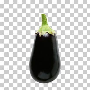 Chili Con Carne Eggplant Zakuski Vegetable Food PNG