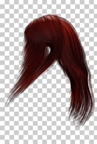 Hair Capelli PNG
