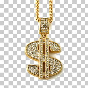 Necklace Jewellery Chain Jewellery Chain Pendant PNG