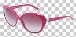 Sunglasses Ray-Ban Clothing Accessories Fashion Eyewear PNG