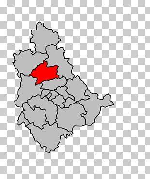 Vorey Le Puy-en-Velay Canton Of Loudes Canton Of Le Monastier-sur-Gazeille PNG