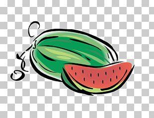 Watermelon Sago Soup PNG