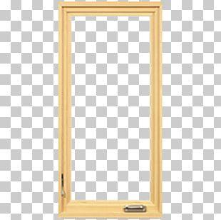 Window Frames Sliding Glass Door PNG