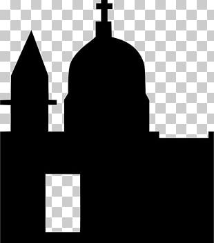 Computer Icons Mosque Symbol PNG