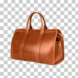 Handbag Leather Tote Bag Duffel Bags PNG
