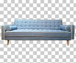 Sofa Bed Couch Bed Frame Comfort Armrest PNG