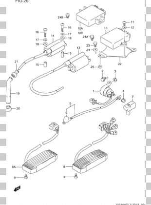 Bmw Wiring Diagram Car Electrical Wires Cable Vehicle Clipart