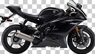Yamaha YZF-R1 Suzuki GSX-R600 Motorcycle Suzuki GSX-R Series PNG