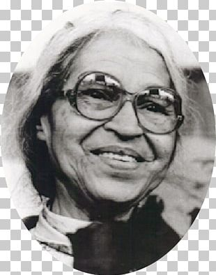 Rosa Parks Montgomery Bus Boycott African-American Civil Rights Movement United States Selma To Montgomery Marches PNG
