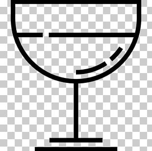 Earring Wine Glass Computer Icons Cup PNG
