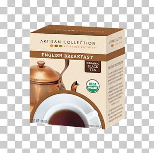 Hibiscus Tea Iced Tea Masala Chai English Breakfast Tea PNG