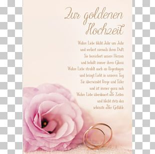 Wedding Invitation E-card By Way Of The Silverthorns Anniversary PNG