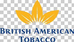Logo British American Tobacco Brand Bat Indonesia Tbk PT PNG