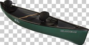 Old Town Canoe Recreation Sea Kayak PNG