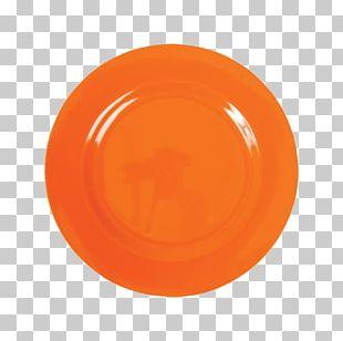 Plate Spoon Fork Tableware Food PNG
