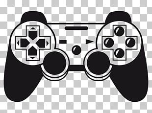 PlayStation 2 Game Controllers Video Game PNG