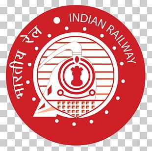 Railway Recruitment Board Exam (RRB) Rail Transport South Eastern Railway Zone Indian Railways PNG