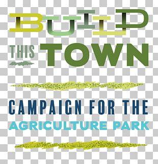 Agriculture Farm Logo Simon Oswald Architecture PNG