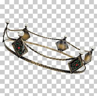 Crown Jewellery King Circlet Royal Highness PNG