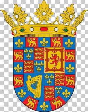 Escutcheon Escudo De La Casa De Alba Field Duke Of The Infantado Coat Of Arms PNG