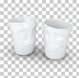 Mug Coffee Cup Tableware Porcelain Kop PNG